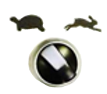 2-speed.png